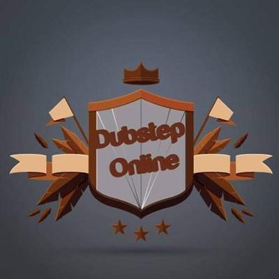 Dubstep Online