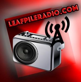 Leaf Pile Radio ((((L*P))))