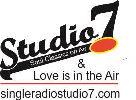 singleradiostudio7.com