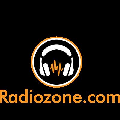 HIPHOP RADIOZONE