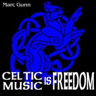Celtic Freedom Radio