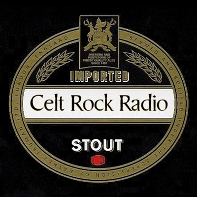 Celt-Rock-Radio