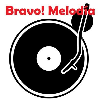 Bravo! Melodía