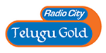 Radio City - Telugu Gold