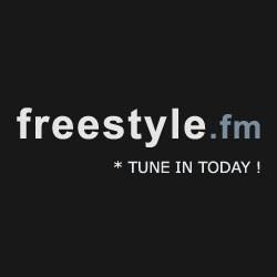 DanceRadio FreestyleFM