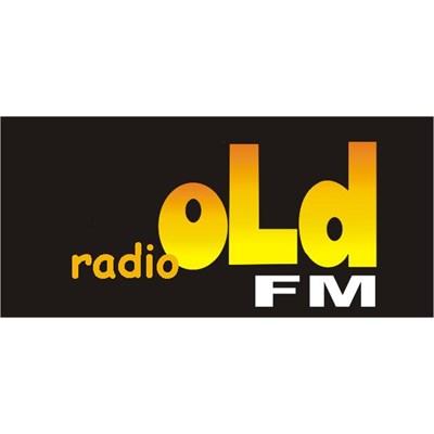 Radionomy – Old Radio Athens | free online radio station