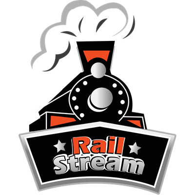 RailStream - MH Tower (Chicago, IL)