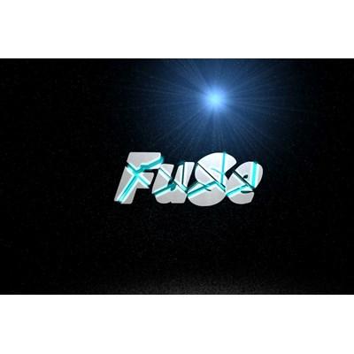 Radio-Fuse