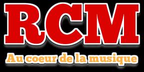 RCM Au coeur de la musique