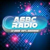 A.6.B.C'Radio
