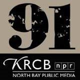 KRCB 91 FM