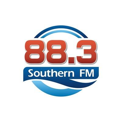 Southern FM - Melbourne Australia