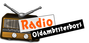 radio oldambtsterboys