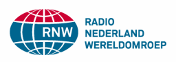 Radio Netherlands Arabic