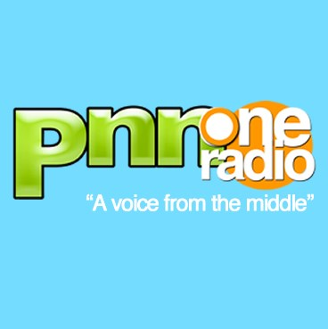 PNN ONE Radio Network