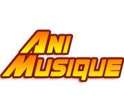 Animusique