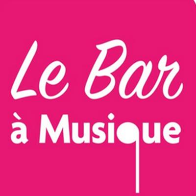 Bar à Musique
