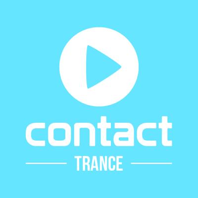 Contact Trance