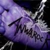 Anwa-rock