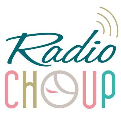 radiochoup