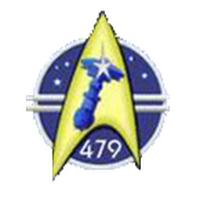 Starbase 479