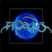 Progulus Radio