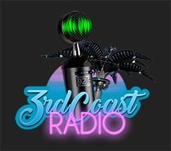 92.3 Third Coast Radio