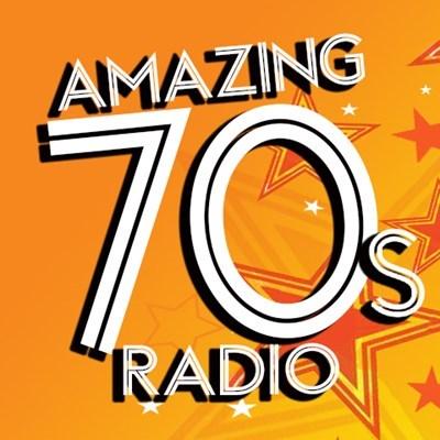Amazing 70s_