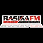 Rasika FM Semarang