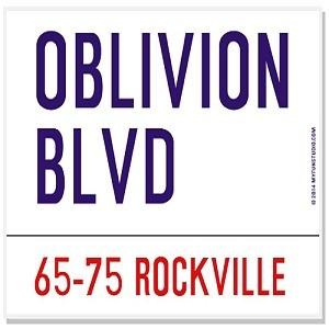 65-75 OBLIVION BOULEVARD