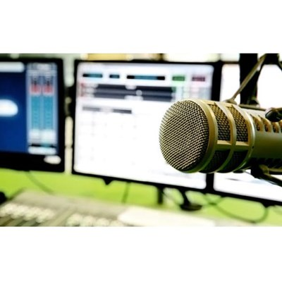 RADIOACTIVA ECUADOR