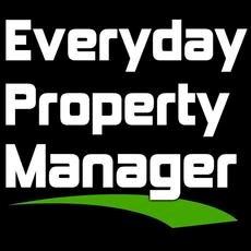 Everyday Property Manger
