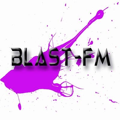 BlastFM Ltd HD Internet Radio Station