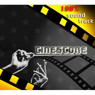 Cinescore