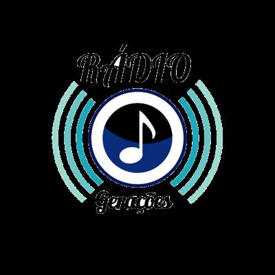 RádioWebGerações