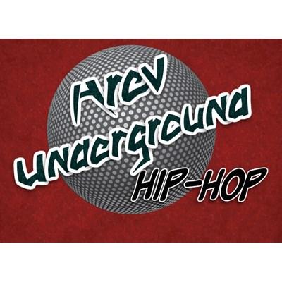 Arev Underground Hip-Hop