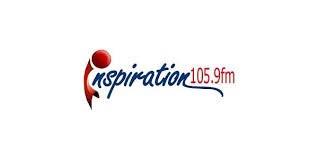 Inspiration 105.9FM Uyo