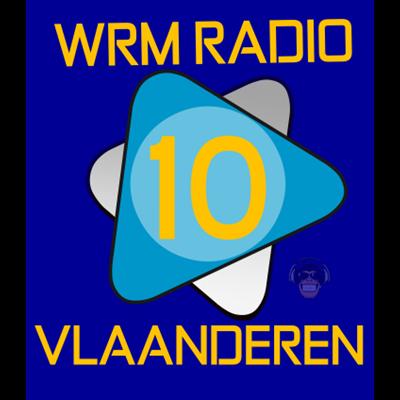 radio10 vlaams