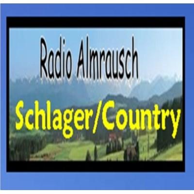 radio-almrausch