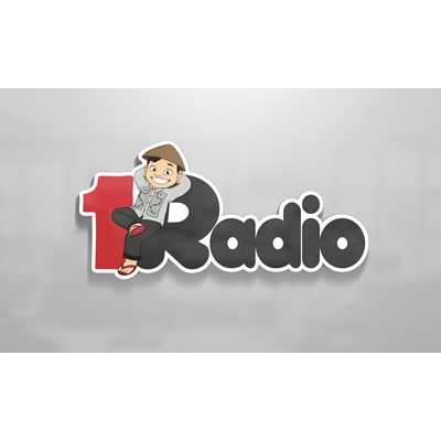 1Radiolive