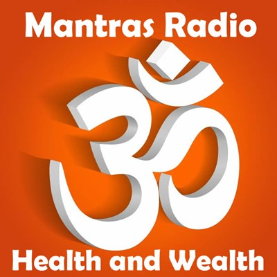 Mantras and Meditation