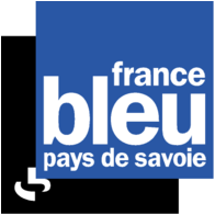 radio bleu france savoie 103.9