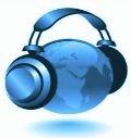 RBFM-RADIO