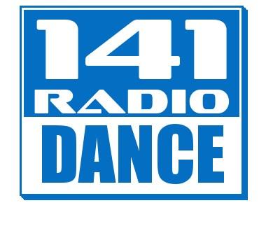 141 Radio Dance