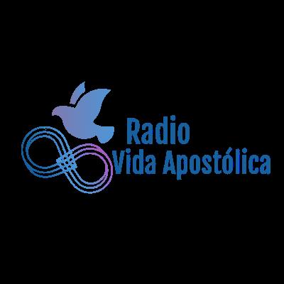 Radio Vida Apostólica