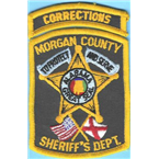 Decatur and Morgan County Public Safety