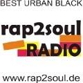 Laut fm Rap2soul Radio