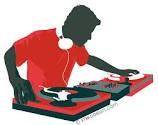 ::::..Radio Prahova Manele..:::Non-Stop <----