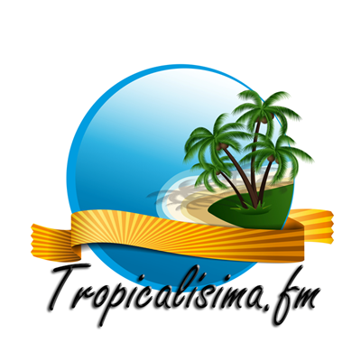 Tropicalisima.fm Tropical