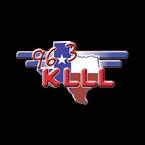 KLLL 96.3